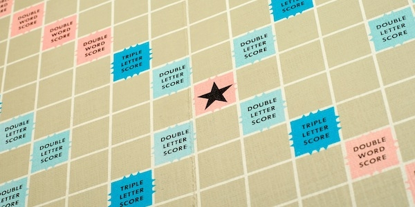 6 Scrabble Secrets That All Speech-Language Pathologists Need to Know