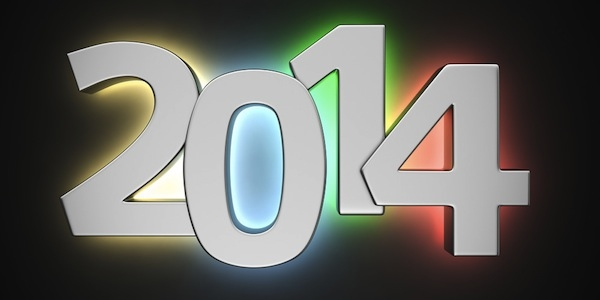 14 Speech Therapy Blogs You Should Absolutely Be Following in 2014