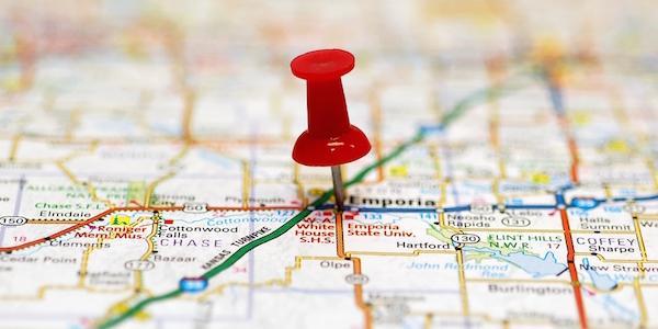 8 Places Any Speech-Language Pathologist Would Like to Visit