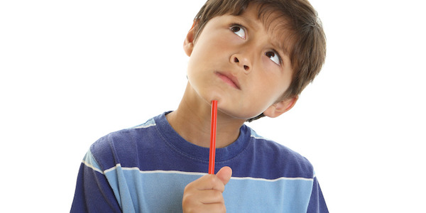 2 Important Questions New Speech Therapy Students Should Be Asked