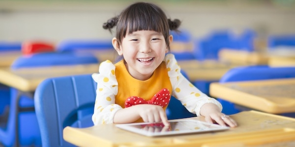 10 iPad Related Comments That No Speech-Language Pathologist Has Ever Said
