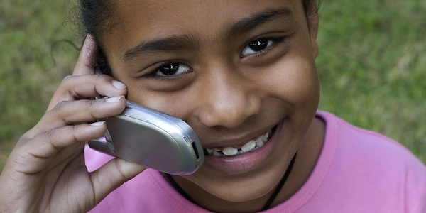 4 Steps to Use Broken Cell Phones in Speech Therapy