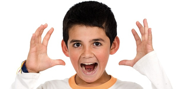 3 Steps Towards Turning Your Speech Therapy Students into Wax