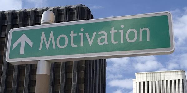 What Motivates You as an SLP?