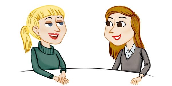 A Silly Speech-Language Pathology Misunderstanding [Free Download]