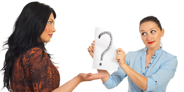 Attention Speech-Language Pathologists: It's OK to Not Know the Answer Sometimes